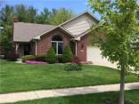 140 Overland Ct, Noblesville, IN 46060