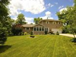 560 Meadow Ln, ZIONSVILLE, IN 46077
