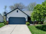 11518 Cherry Blossom West Dr, Fishers, IN 46038