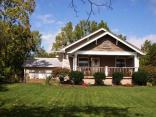 10420 E 42nd St, INDIANAPOLIS, IN 46236