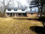 5513 Hedgerow Dr, Indianapolis, IN 46226