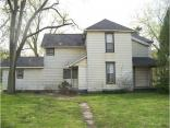 15995 River Rd, Noblesville, IN 46062