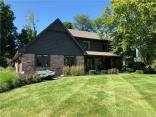 7246 Oak Cove Lane, Noblesville, IN 46062