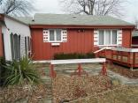 319 Peach Tree Ln, Indianapolis, IN 46219