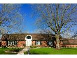 725 Brookview Dr, Greenwood, IN 46142
