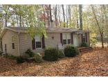 8198 Bass Dr, NINEVEH, IN 46164