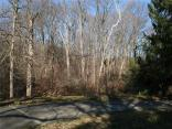 8452 N Green Braes Dr, Indianapolils, IN 46234