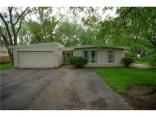7740 Dean Rd, Indianapolis, IN 46240