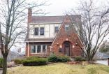 5530 North Delaware Street, Indianapolis, IN 46220
