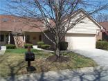 5106 Boardwalk Pl, INDIANAPOLIS, IN 46220