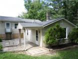 4840 Little Hurricane Rd, Martinsville, IN 46151