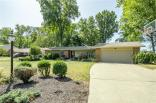 1640 W South Drive, Columbus, IN 47203