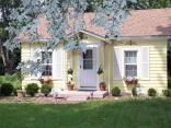 5318 Sunset Ave, INDIANAPOLIS, IN 46208