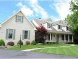 11031 Gunwale Dr, Indianapolis, IN 46236
