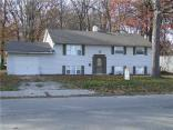4770 N Richardt Ave, Indianapolis, IN 46226