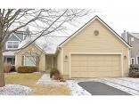 8024 River Bay West Dr, INDIANAPOLIS, IN 46240