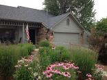 5171 Lacy Pl, Greenwood, IN 46142