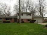 11587 Peacock Dr, Indianapolis, IN 46236