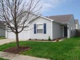 1946 Dutch Elm Dr, Indianapolis, IN 46231