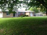 305 Bixler Rd, Indianapolis, IN 46227