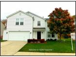 10200 Yosemite Ln, Indianapolis, IN 46234