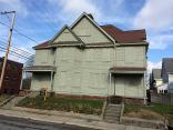 318 E 19th St, Indianapolis, IN 46202