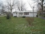 7220 E 14th St, Indianapolis, IN 46219