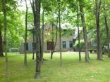 4681 E Dayhuff Rd, Mooresville, IN 46158