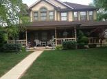 7769 Ashtree Dr, Indianapolis, IN 46259