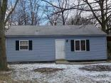 3217 N Bolton Ave, Indianapolis, IN 46218