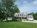 5570 S State Road 135, Morgantown, IN 46160