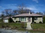 3448 E 36th St, Indianapolis, IN 46218