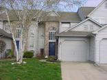 3282 Oceanline East Dr, Indianapolis, IN 46214