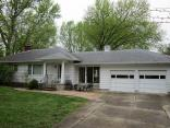 5152 Lester St, Indianapolis, IN 46208