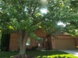 5639 Dapple Court, Indianapolis, IN 46254