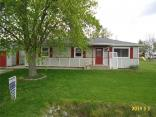 1222 E Hazelwood South Dr, Shelbyville, IN 46176