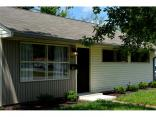 4862 Karen Dr, INDIANAPOLIS, IN 46226