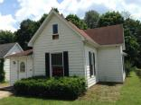 213 Court St, ANDERSON, IN 46012