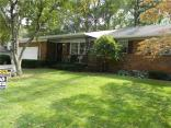 8535 E Skyway Dr, Indianapolis, IN 46219