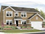 9775 Clay Brook Dr, Mccordsville, IN 46055