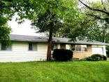 5701 E 40th St, Indianapolis, IN 46226