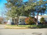 1230 N Alton Ave, Indianapolis, IN 46222