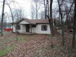 5032 Pond Rd, Cloverdale, IN 46120