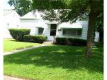 1913 N Colorado Ave, Indianapolis, IN 46218