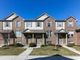 12639 Chancery Ln, Fishers, IN 46037