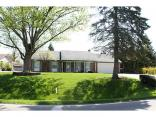 814 Park Rd, Anderson, IN 46011