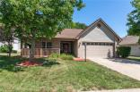 2707 Singletree Drive, Indianapolis, IN 46234