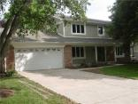 606 Coventry Way, Noblesville, IN 46062