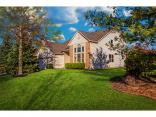 5286 Breakers Way, Carmel, IN 46033