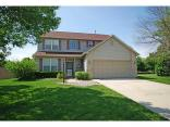 10043 Sanger Dr, Fishers, IN 46038